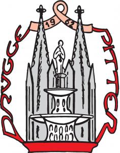 Druegge_Logo
