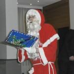 Weihnachtsfeier01