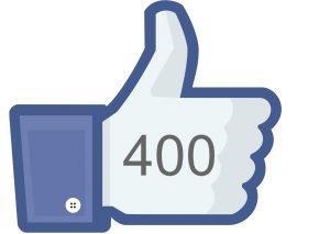 Likes-Seite001