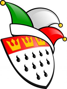 Logo FKK