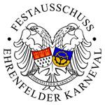 Logo festausschuss-ehrenfeld