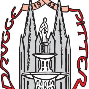 cropped-Druegge_Logo.png